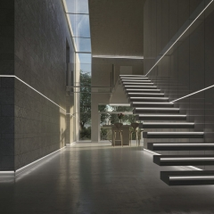 Stair LED Lights