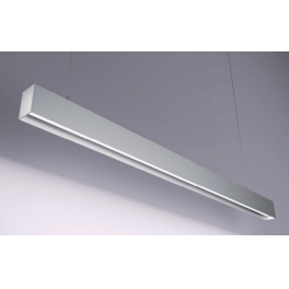 ALP5075-C Pendent or Surface Mounting  LED Profile
