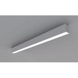 Pendent/Surface Mounting Linear Light FL5070