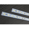 13W 5730 SMD High Power rigid led strip