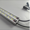 5050 Waterproof Aluminum Led Rigid Strip